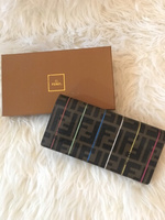Used Fendi colors wallet in Dubai, UAE