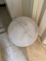 Used Exercise balance ball in Dubai, UAE