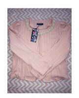 Used Brand New Pink Jacket  in Dubai, UAE