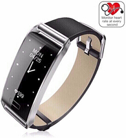 Used smart watch LED display  in Dubai, UAE