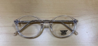 Used S Eyewear NEW with Case in Dubai, UAE