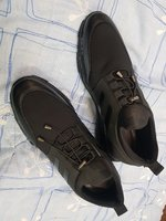 Used Men's casual shoes 44 size in Dubai, UAE