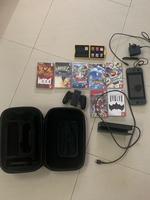Used Nintendo swich in Dubai, UAE