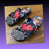 Used KIDS SPIDER MAN SLIPPER/ 29 in Dubai, UAE