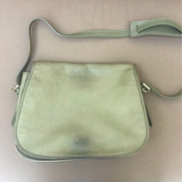 Used Viera by Ragazze Handbag in Dubai, UAE