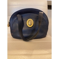 Used Authentic Christian Dior bag in Dubai, UAE