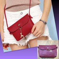 Used MINI CASUAL CROSSBODY BAG  in Dubai, UAE