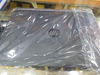 Used Laptops Hp TouchScreen in Dubai, UAE