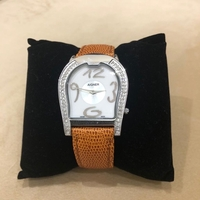 Used Aigner Watches for Men in Dubai, UAE