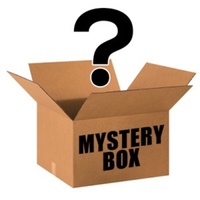 Used Mystery BOX { GAMING } in Dubai, UAE