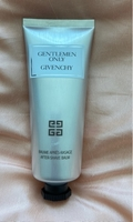 Used Givenchy gentlemen only after shave in Dubai, UAE
