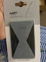 Used Invisible stand for phone  in Dubai, UAE