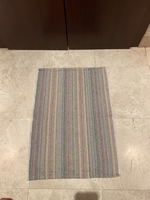 Used Three mats  in Dubai, UAE