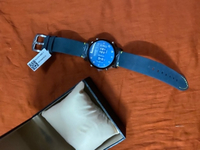 Used Rollar watch  in Dubai, UAE