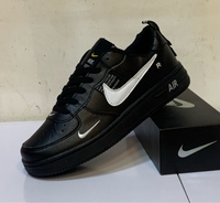 Used Nike Air Force Low cut 42 sizes(38-44) in Dubai, UAE