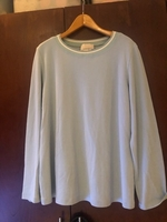 Used Marina Rinaldi jumper large  in Dubai, UAE