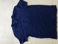 Used Armani Exchange T-Shirt in Dubai, UAE