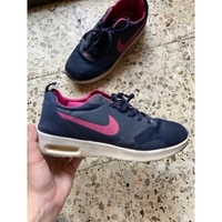 Used NikeAir original  in Dubai, UAE