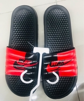 Used Rubber sleepers for men size 46♥️ in Dubai, UAE