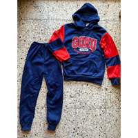 Used Kids Tracksuit  in Dubai, UAE