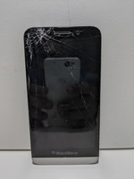 Used Blackberry Z30 * no display* in Dubai, UAE