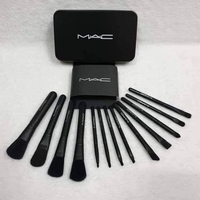 Used Mac brush set in Dubai, UAE