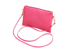 Used CrossBody Bag💖💖New in Dubai, UAE