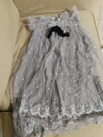 Used New girls dress for 10 to 12 years in Dubai, UAE