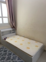 Used 3 beds for sale in Dubai, UAE