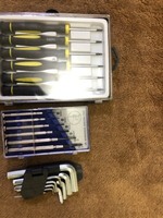 Used Screwdrivers collection  in Dubai, UAE