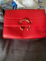 Used Mango handbag. New and unused  in Dubai, UAE