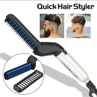 Used QUICK HAIR  STYLES FOR MAN NEW in Dubai, UAE