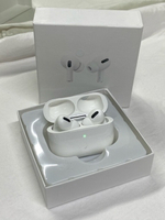 Used AirPods Pro For iPhone android' phone  in Dubai, UAE