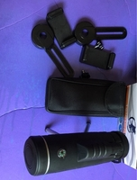 Used Telescope.  2pcs in Dubai, UAE