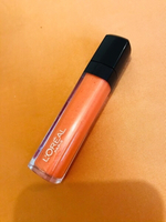 Used L'Oréal lipstick new, code dazzle 204 in Dubai, UAE