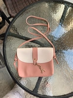 Used Cute Cross bag  in Dubai, UAE