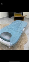 Used Bathtub ( New ) in Dubai, UAE