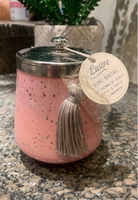 Used Home Baking Scented Candle  in Dubai, UAE
