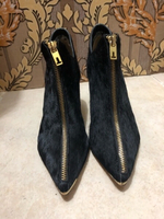 Used Ted Baker Ankle Boots  in Dubai, UAE
