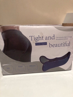 Used Tight and beautiful butt trainer in Dubai, UAE