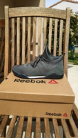 Used Reebok Original gym Trainers in Dubai, UAE