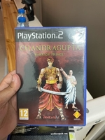 Used Ps2 game chand  in Dubai, UAE