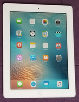 Used Ipad 2 16gb 250 in Dubai, UAE