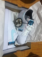 Used Air Force 1 Limited in Dubai, UAE