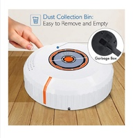 Used Clean Robot automatic cleaner in Dubai, UAE