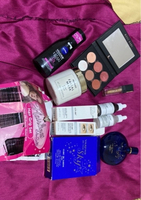 Used Cosmetics bundle in Dubai, UAE