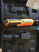 Used Electric Ratchet Wrench in Dubai, UAE