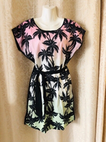 Used Made in Turkey dress size 42 in Dubai, UAE