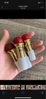 Used Dior Lipsticks Testers - New in Dubai, UAE