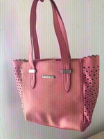 Used Authentic Nine West Bag  in Dubai, UAE